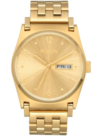 Nixon The Jane Uhr