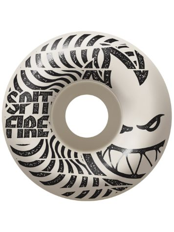 Spitfire Lowdowns PP 54mm Wheels