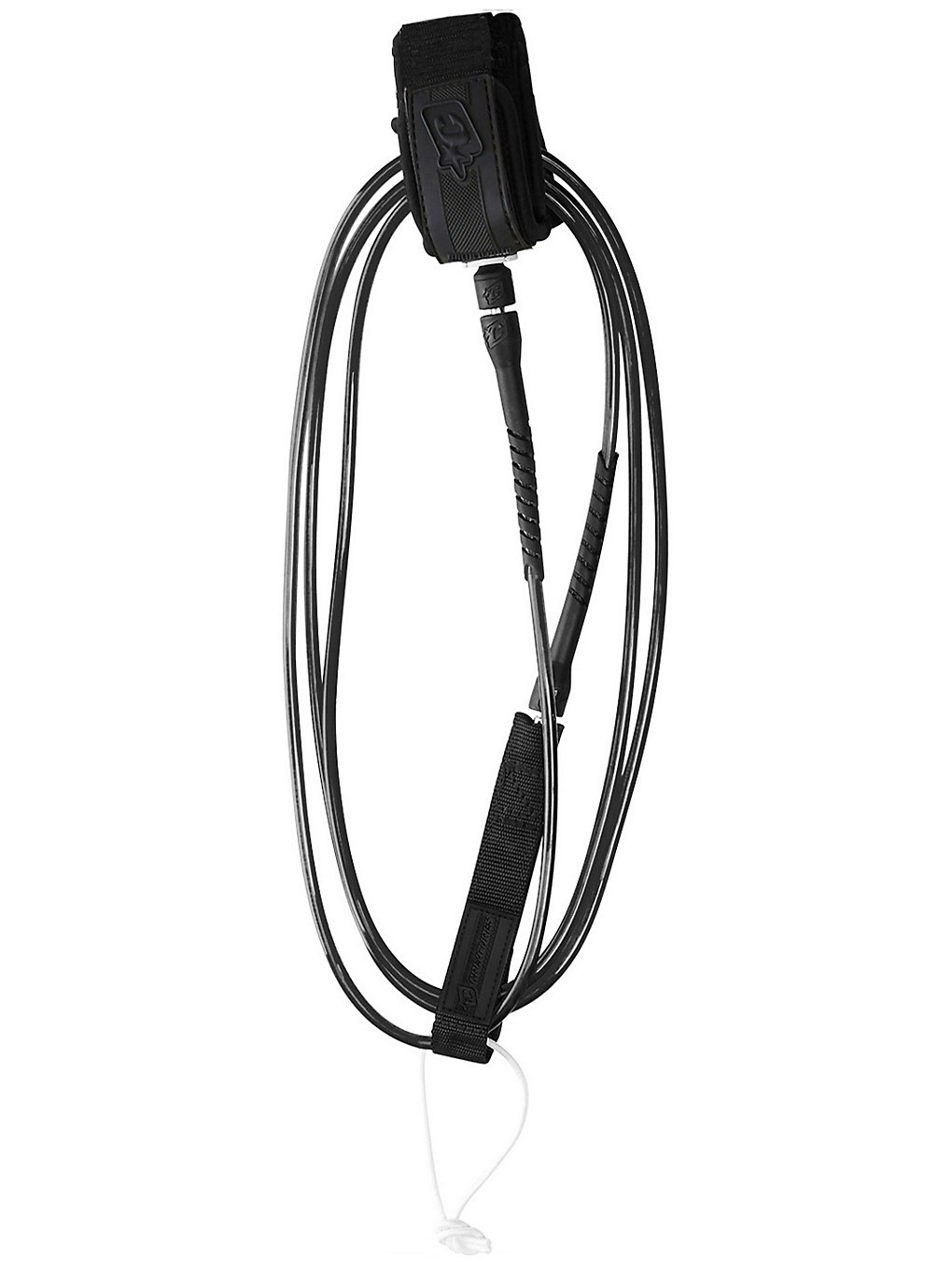 Image of Creatures of Leisure Sup Coiled Ankle Leash 10.0