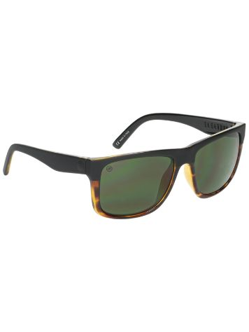 Electric Swingarm XL Darkside Tort Sonnenbrille