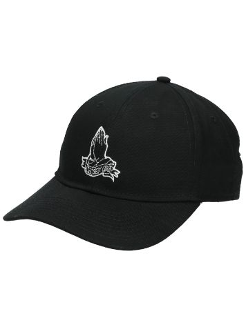 Cayler & Sons Chosen One Curved Cap