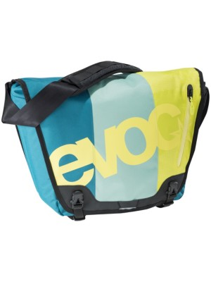 Evoc Messenger 20L Bag multicolour Gr. Uni