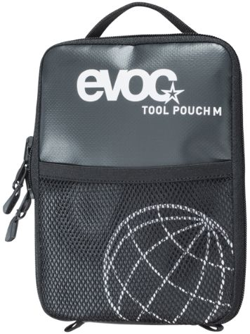 Evoc Tool Pouch Tasche