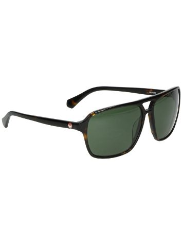 Dragon Passport Shiny Tortoise Sonnenbrille