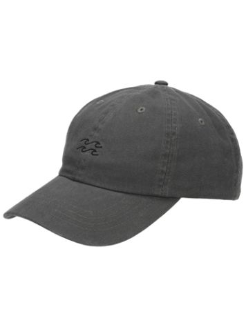 Billabong Stacked Gorra