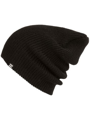 Billabong Livingstone Gorro