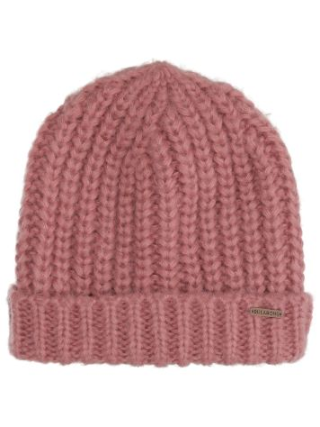 Billabong Perfect Time Beanie