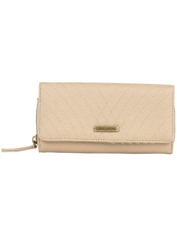 Billabong Go There Wallet