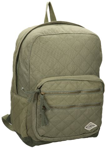 Billabong Forever Wander Backpack
