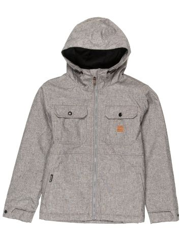 Billabong Matt Jacket Boys