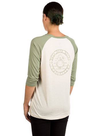 Billabong Eye Sea Sky T-Shirt LS