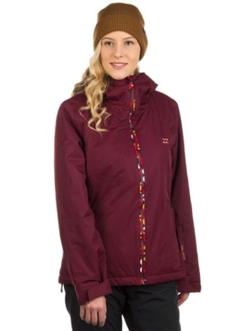 Billabong Terra Jacket