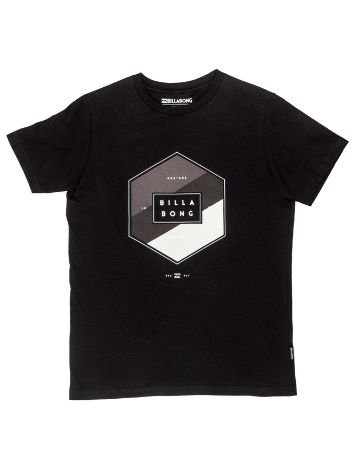 Billabong Access T-Shirt jongens