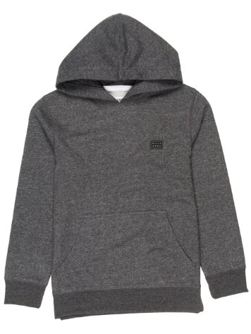 Billabong All Day Hoodie jongens