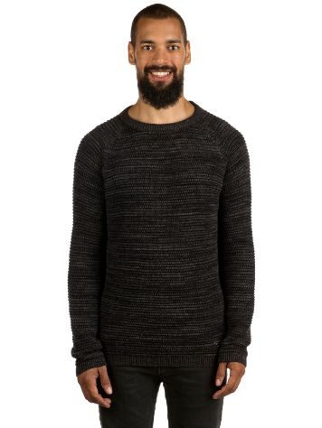 Billabong Broke Pullover