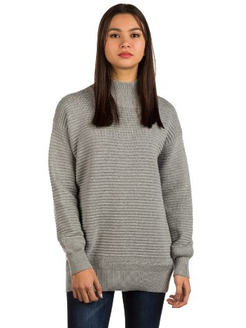 RVCA What Now Pullover