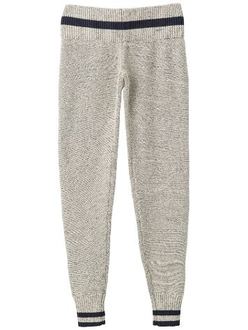 RVCA Loomed Jogginghose