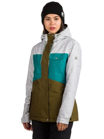 Aperture Girls Heaven Jacket