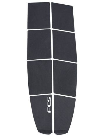 Gorilla Surf Sup Grip Dimples Fin