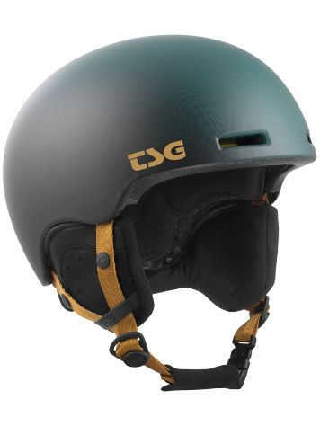 TSG Fly Special Makeup Casco