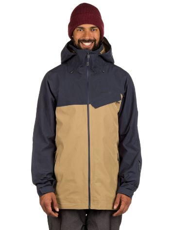 Patagonia Powder Bowl Veste