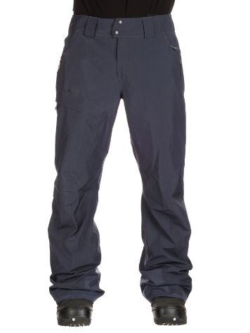 Patagonia Powder Bowl Pantalon