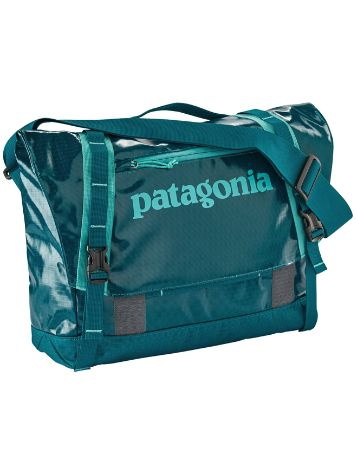 Patagonia Black Hole Mini Messenger 12L Umhängetasche