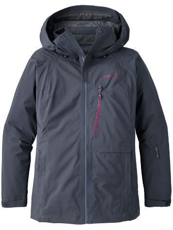 Patagonia Untracked Chaqueta