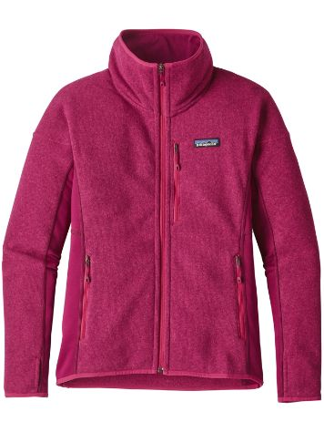 Patagonia Better Sweater Fleece jas