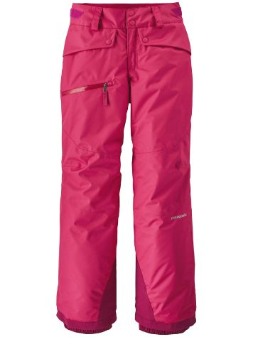 Patagonia Snowbelle Pants Girls