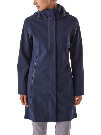 Patagonia Lash Point Parka