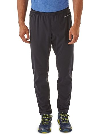 Patagonia Wind Shield Sweat pants