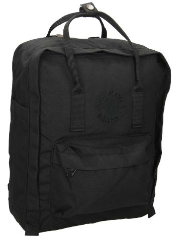 Fjällräven Re-Kanken Backpack
