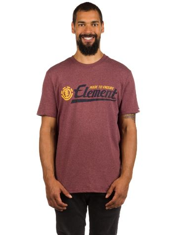 Element Signature T-Shirt