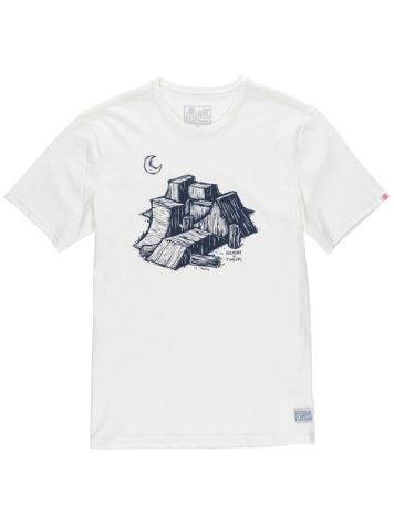 Element Ramps T-Shirt