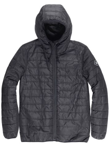 Element Alder Pop Tw Windbreaker
