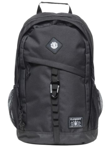 Element Cypress Backpack