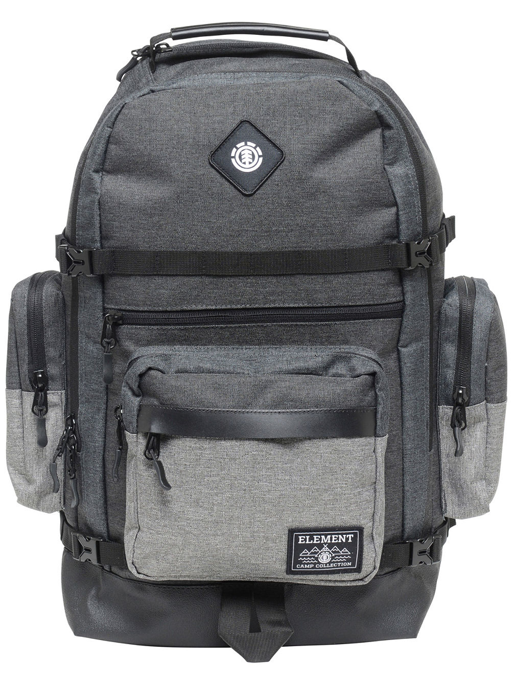 Excurser Backpack