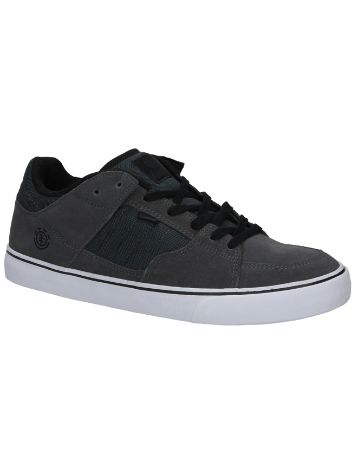 Element Glt2 Skate Shoes