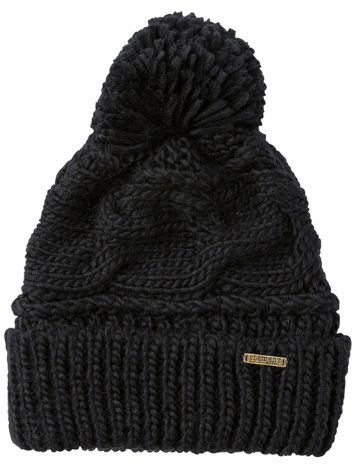 Element Feather Top Gorro