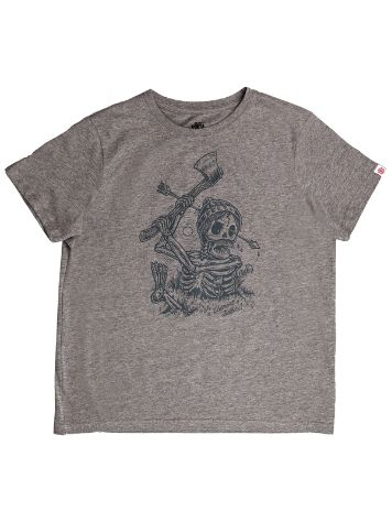Element Grounded T-Shirt Boys