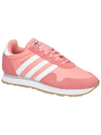 adidas Originals Haven W Sneakers Women