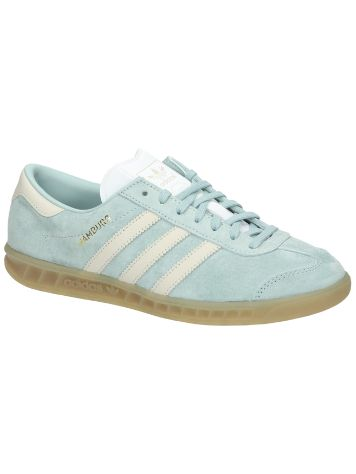 adidas Originals Hamburg W Sneakers Frauen