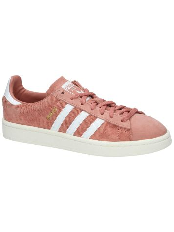 adidas Originals Campus W Sneakers Women