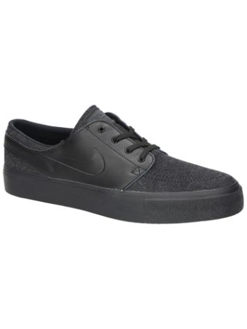 Nike Air Zoom Stefan Janoski Elite HT Sneakers
