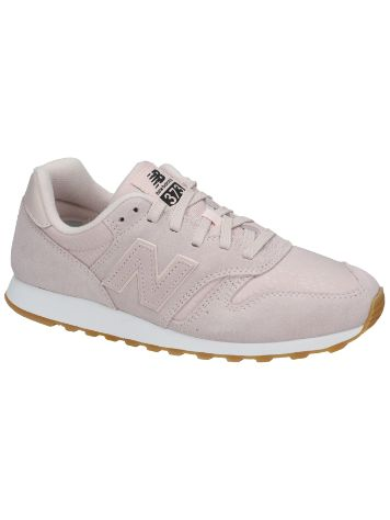 New Balance WL373PP Sneakers Frauen