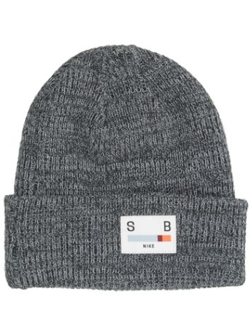 Nike SB Surplus Gorro