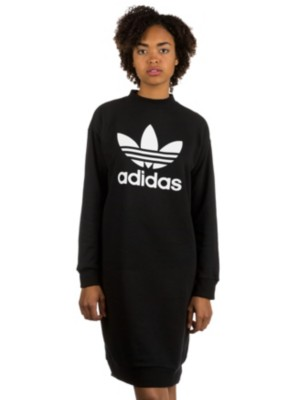 adidas trefoil dress Sale,up to 50% Discounts
