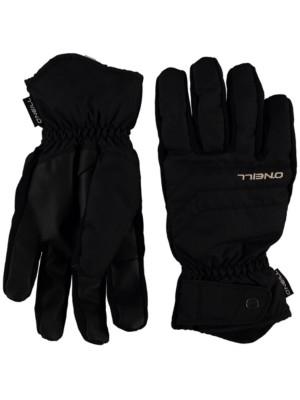 Handschuhe für Frauen - O'Neill Freestyle Gloves  - Onlineshop Blue Tomato
