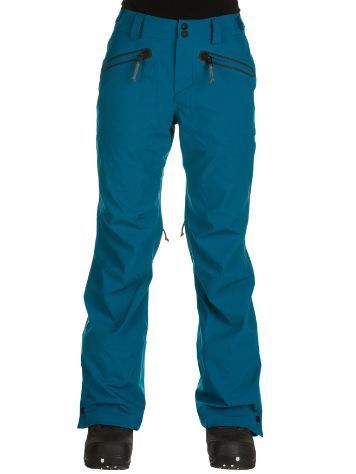 O'Neill Jones Sync Pants